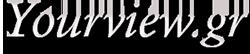 Yourview.gr Ενημέρωση, Πολιτικά, Οικονομικά, Αθλητικά, Παιχνίδια